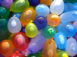waterballoons_Large.jpg